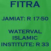 Fitra