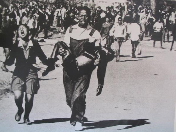 Remember June 16, 1976 – The Day the Youth took a stand