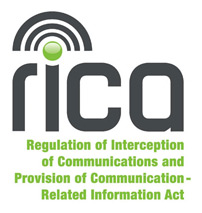 RICA  – Register your  cellphone number