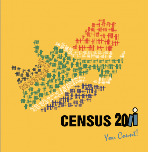 Census 2011- Know your Fieldworker