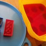 Nani Mythbusters – Lego Jelly