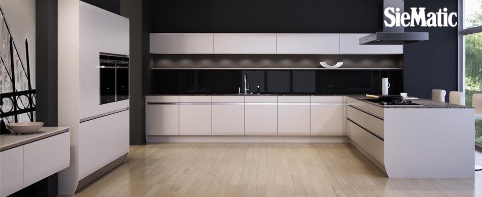 lunch date 2012 winner cook sister is ask nanima. Black Bedroom Furniture Sets. Home Design Ideas