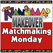 Matchmaking Makeover in Progress
