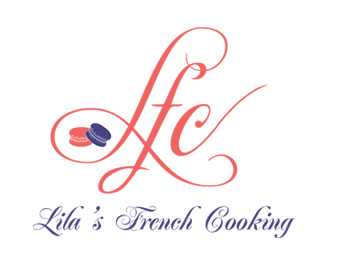 Baking Tannie 2013 Judge – Lila Bultel from Lila's French Cooking
