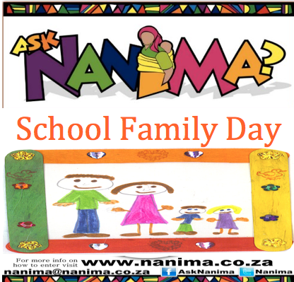 School family day