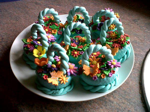 Bakes by Sindy