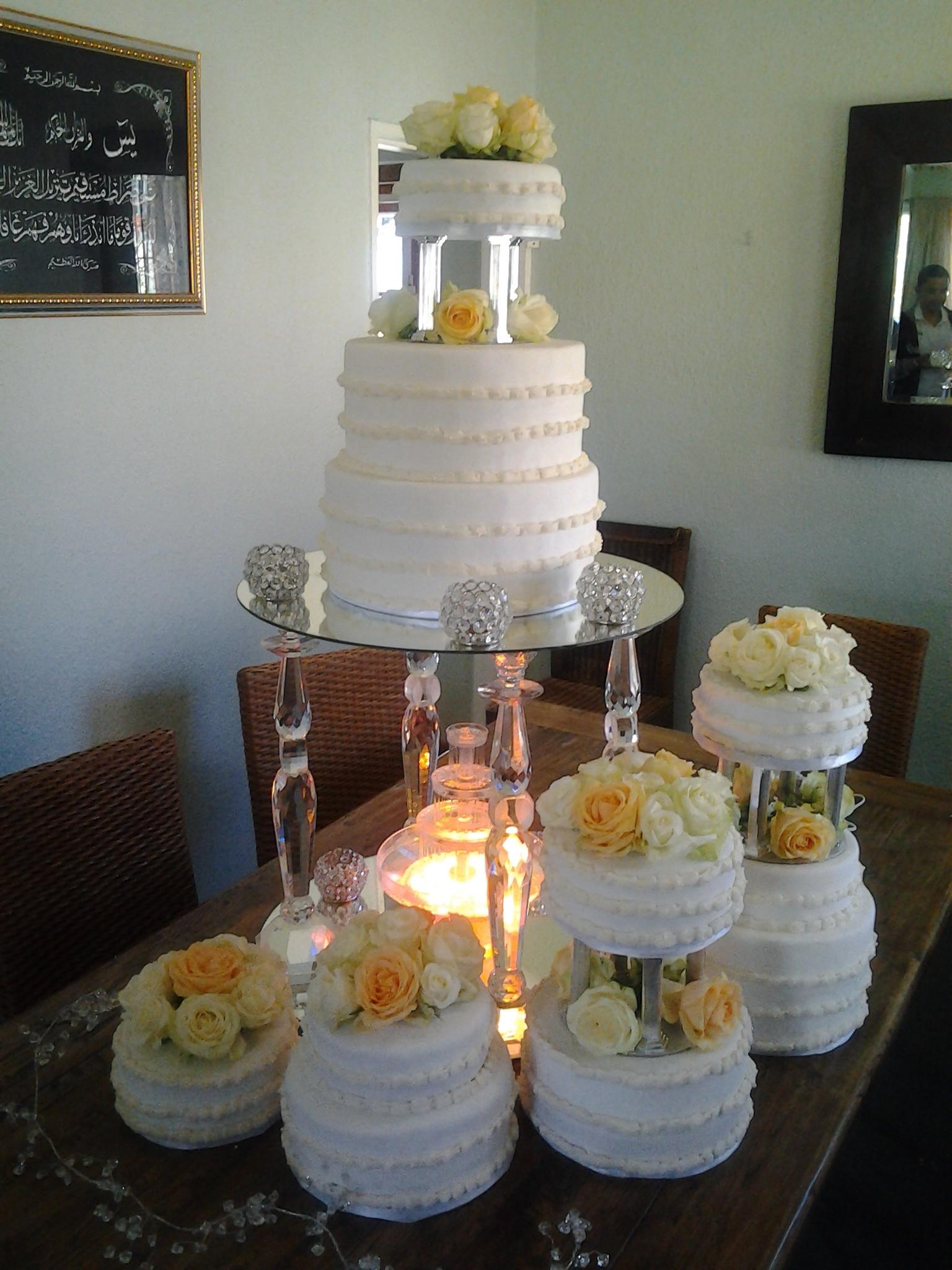 Divine by Design Cakes4