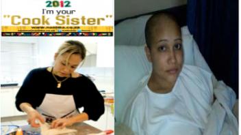 Shazia Motan Campaign – Hydrocephalus sufferer