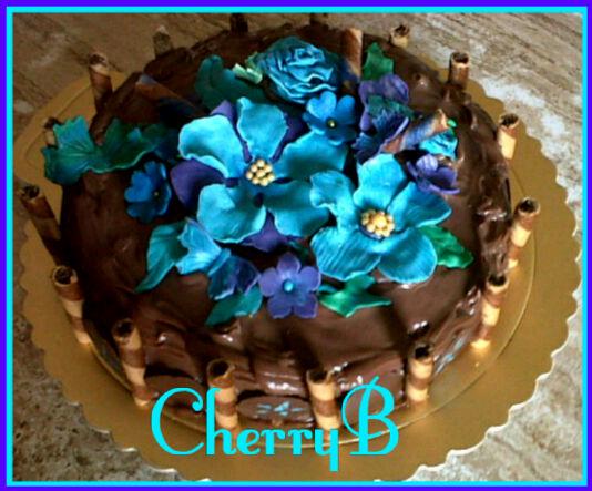 cherryb rehana 2