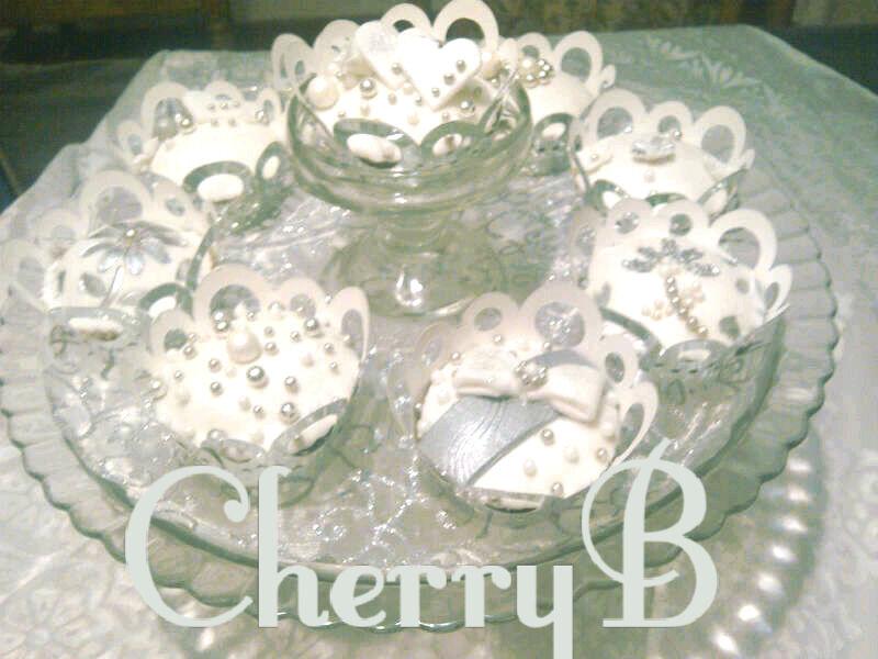 cherryb rehana3