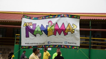 Wassies Nanima Day Directory