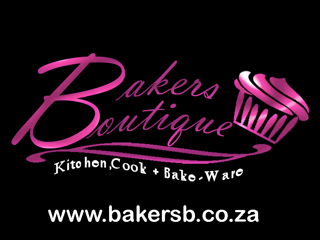 new-bakers-2013-1024-x--768--blk