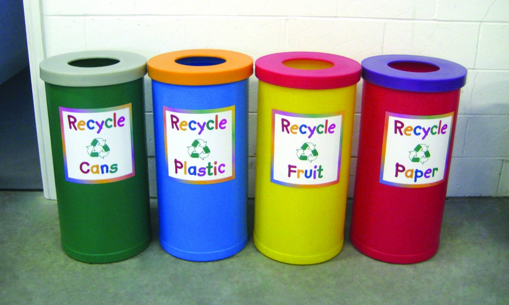 orig_New_recycling_bins