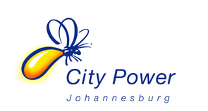 city power