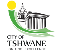 Tshwane loadshedding schedule