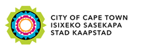 City of Cape Town loadshedding 2014