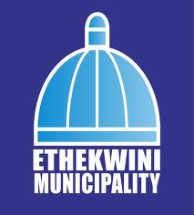 ethekweni loadshedding durban 2014