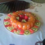 Tutti Frutti by Fatima Bulbulia