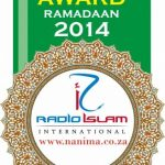 Ask Nanima – Radio Islam International Best blog Ramadan 2014