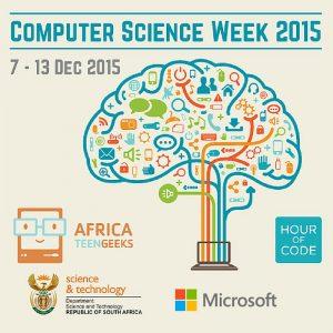www.africateengeeks.co.za
