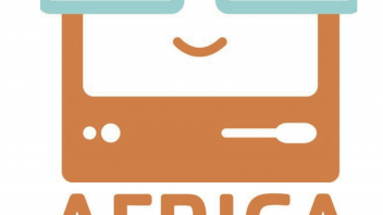 Africa Teen Geeks Launch