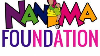 Nanima Foundation Donations