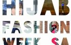 Competition: Hijab Fashion Week SA – Joburg edition