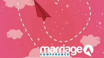 Marriage Conference South Africa – July 2017