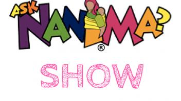 Ask Nanima? Show