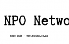 NPO Network