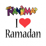 2020 Ramadan 1441 South Africa Timetables