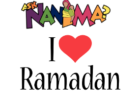 2020 Ramadan 1441 South Africa Timetables