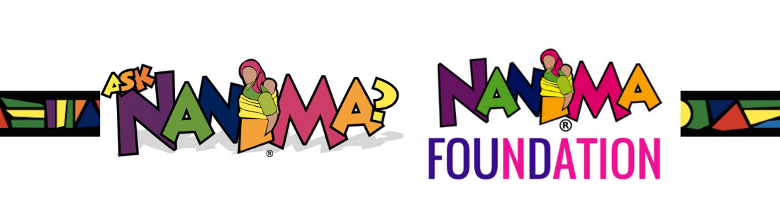 Nanima Foundation