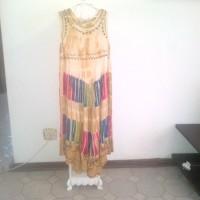 120 dresses Batiq/acidwash/top quality/ viscoes