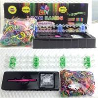 Loom Band Kits